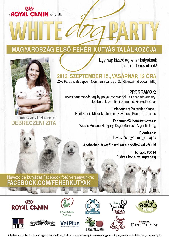 white_dog_flyer_v3