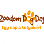 Zoodom Dog Day
