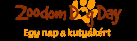 Ebugatta TV Zoodom Dog Day
