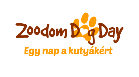 Ebugatta TV Zoodom Dog Day